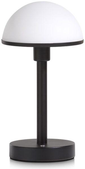 COCO maison Stefano tafellamp outdoor USB  Lamp