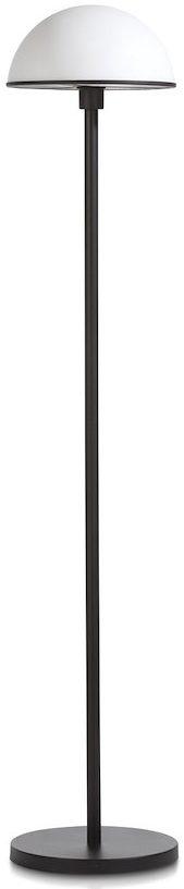 COCO maison Stefano vloerlamp outdoor USB  Lamp