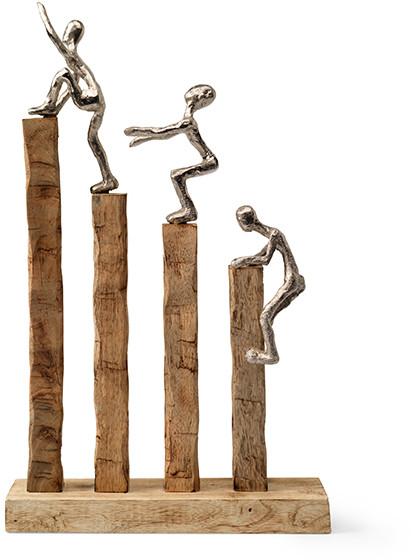 Feelings Climbing object  Woonaccessoire