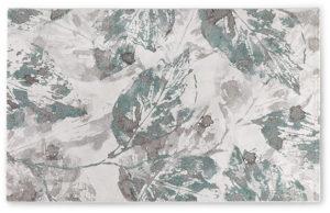 Feelings Leaf vloerkleed 160x230 6141 Vloerkleed