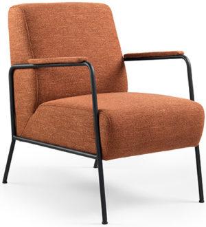 Feelings Lusaka fauteuil 96 hazel Bank