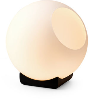 Feelings Orio tafellamp mat opaal Tafellamp