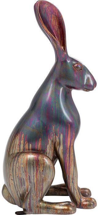 Beeld Object Rabbit 91 Kare Design Beeld 52221