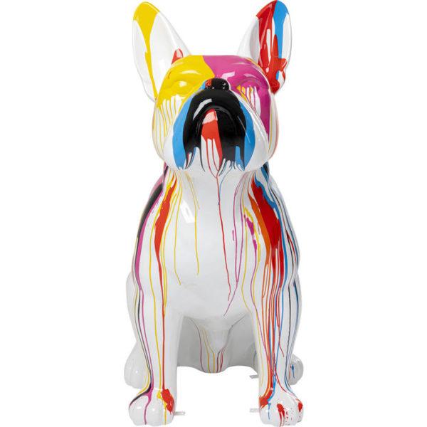 Beeld Object Toto Teen XL Colore Kare Design Beeld 51795