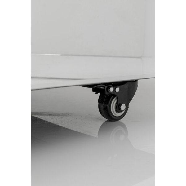 Salontafel Table Bar Luxury 120x75cm Kare Design Salontafel 85772
