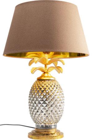 Tafellamp Lamp Anna Kare Design Tafellamp 53010