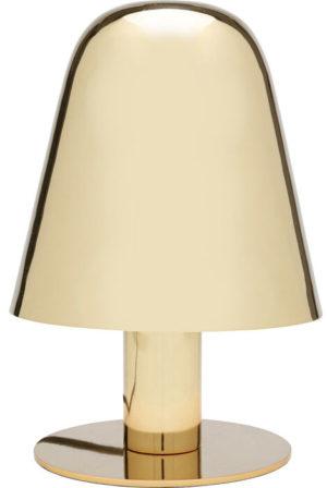 Tafellamp Lamp Fungus Kare Design Tafellamp 53329