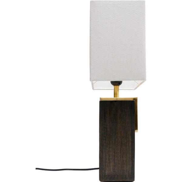 Tafellamp Lamp Osaka Kare Design Tafellamp 53018