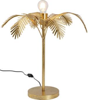 Tafellamp Lamp Palmera 52 Kare Design Tafellamp 52885
