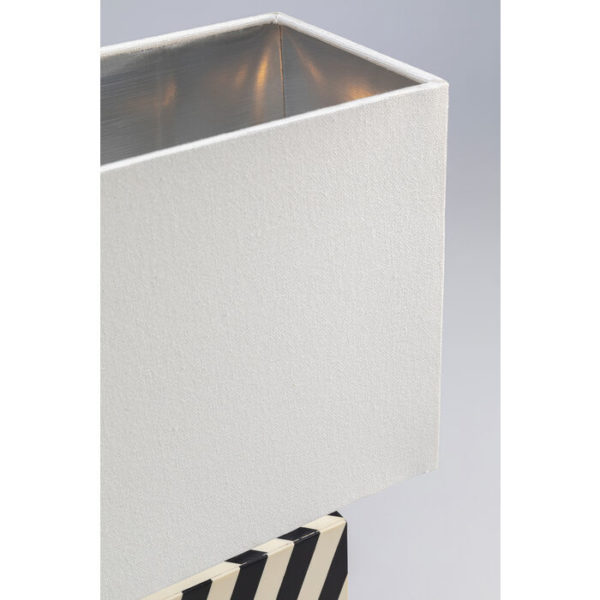 Tafellamp Lamp Yuna Kare Design Tafellamp 53014