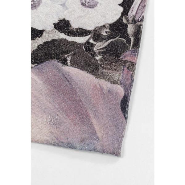 Vloerkleed Floral Pastel 170x240 Kare Design Vloerkleed 51808