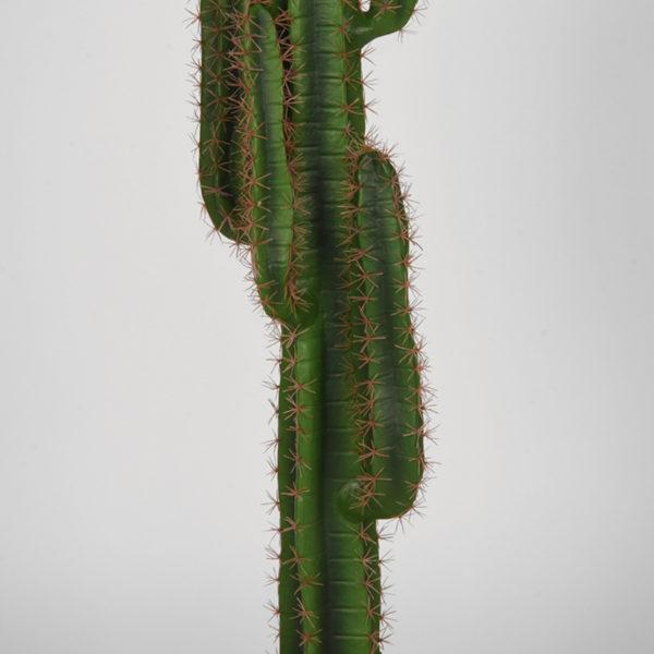 LABEL51 Cactus - Groen - Kunststof - 130 Groen Woondecoratie