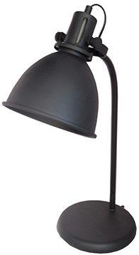 LABEL51 Tafellamp Spot - Zwart - Metaal Zwart Tv-meubel|Tv-dressoir