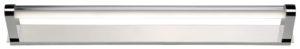 Alpa-led spiegellamp - chroom Lucide Wandlamp 39211/10/11