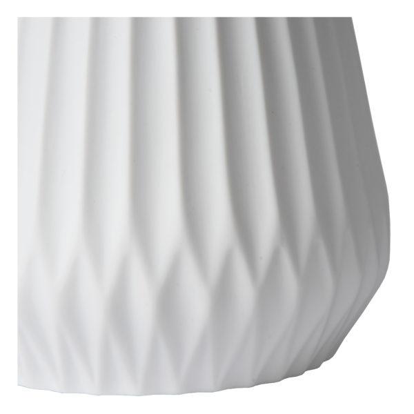 Serenoa tafellamp - groen Lucide Tafellamp 13536/81/31