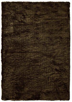 Profijt Meubel Vloerkleed 160x230 Alomo bruin  Vloerkleed