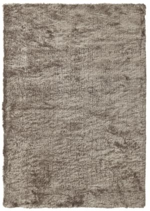 Profijt Meubel Vloerkleed 160x230 Alomo grey-silver  Vloerkleed