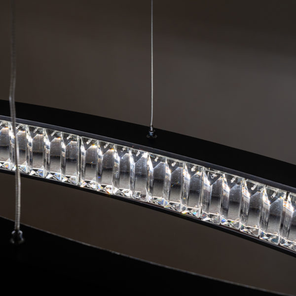 Richmond Interiors Hanglamp Denzel  Woonaccessoire