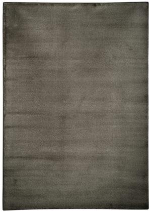 Richmond Interiors Luxury carpet 170x240  Woonaccessoire