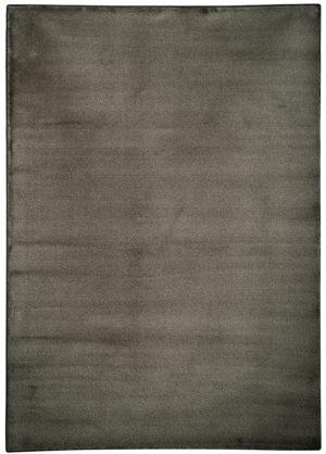 Richmond Interiors Luxury carpet 230x260  Woonaccessoire