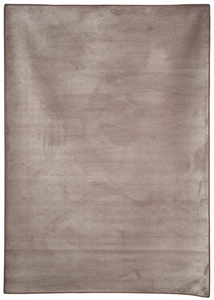 Richmond Interiors Luxury carpet 250x300  Woonaccessoire