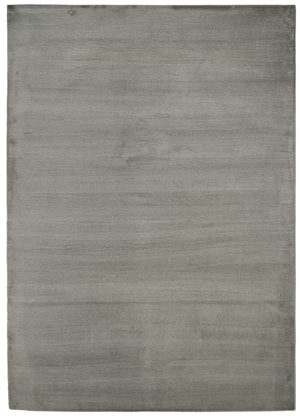 Richmond Interiors Luxury deluxe carpet met glitter 170x240  Woonaccessoire