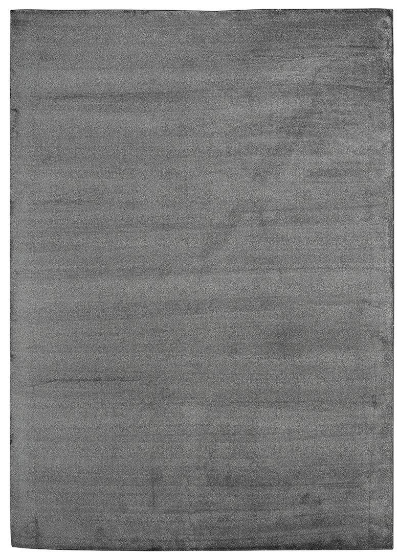 Luxury deluxe carpet - glitter - 230x260