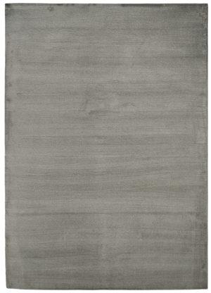Richmond Interiors Luxury deluxe carpet met glitter 250x300  Woonaccessoire