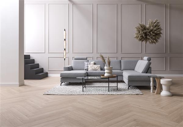 Xooon Varna fauteuil  Bank