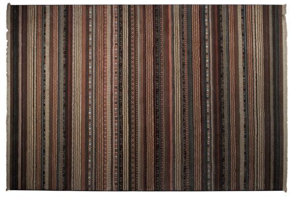 Zuiver Carpet Nepal 160X235 Dark  Vloerkleed