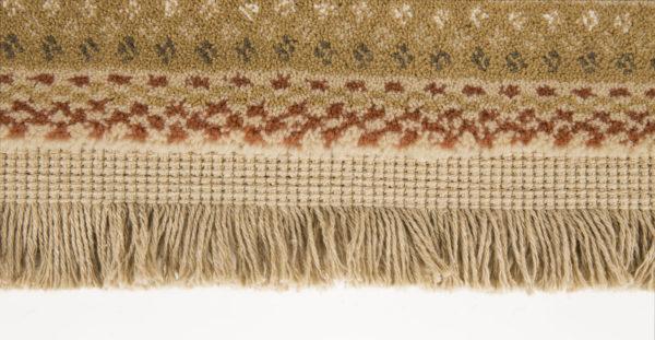 Zuiver Carpet Nepal 160X235 Light  Vloerkleed