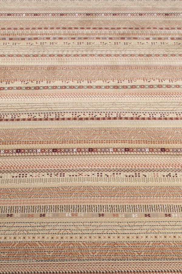Zuiver Carpet Nepal 200X295 Light  Vloerkleed