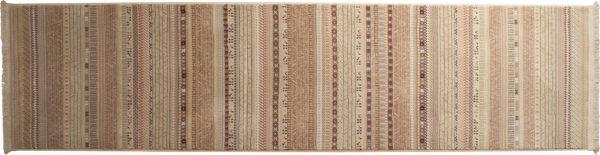 Zuiver Carpet Nepal 67X245 Light  Vloerkleed