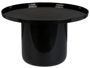 Zuiver Coffee Table Shiny Bomb  Salontafel