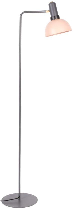 Zuiver Floor Lamp Charlie  Vloerlamp