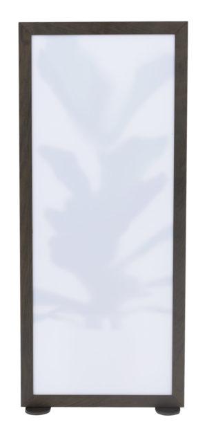 Zuiver Floor Lamp Grow L  Vloerlamp