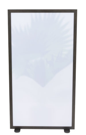 Zuiver Floor Lamp Grow Xl  Vloerlamp
