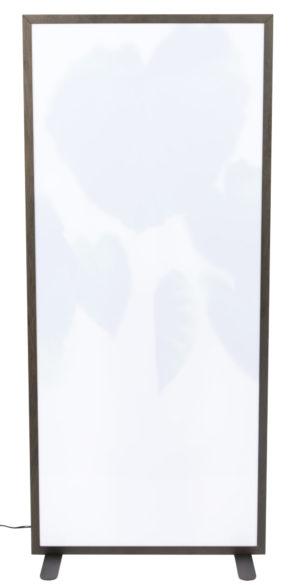 Zuiver Floor Lamp Grow Xxl  Vloerlamp