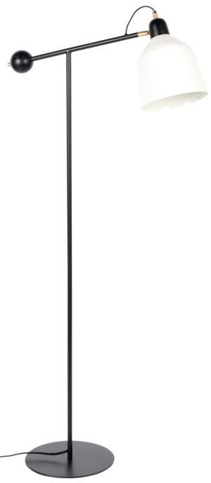 Zuiver Floor Lamp Skala  Vloerlamp