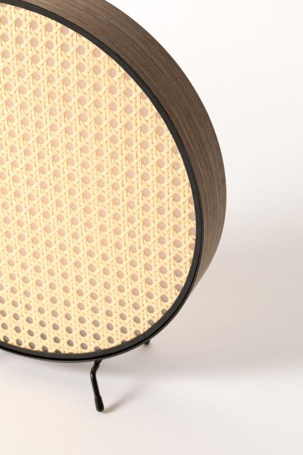 Zuiver Table Lamp Sien  Tafellamp