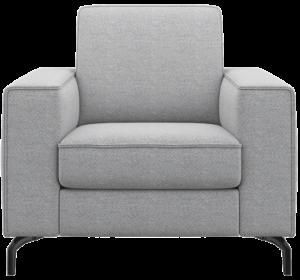 Varna fauteuil Xooon