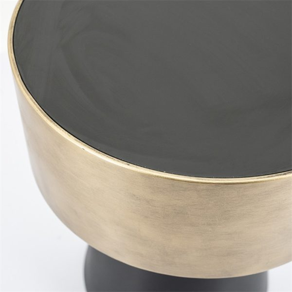 Coffeetable Bunga - small By-Boo Woonaccessoire 210038