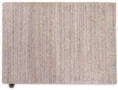 COCO maison Aldo karpet 160x230cm - beige  Vloerkleed