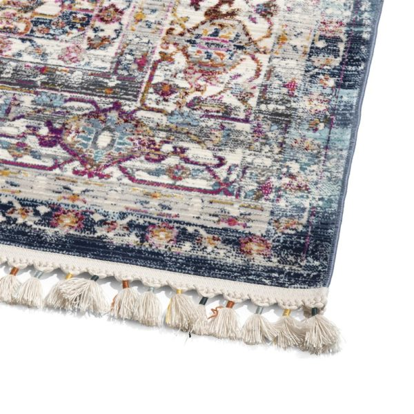 COCO maison Brindisi karpet 160x230cm  Vloerkleed