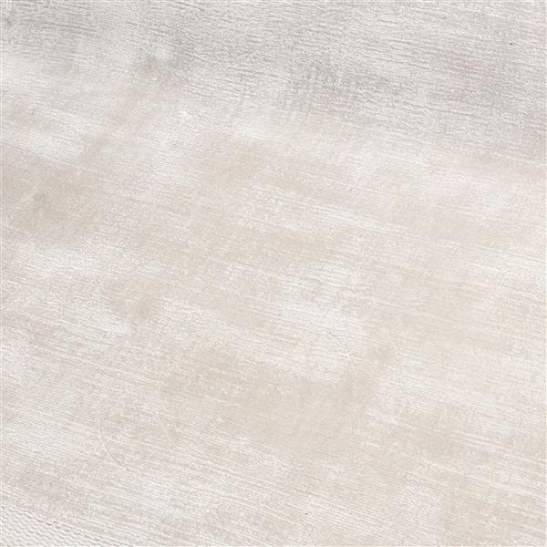 COCO maison Broadway karpet 160x230cm - beige  Vloerkleed