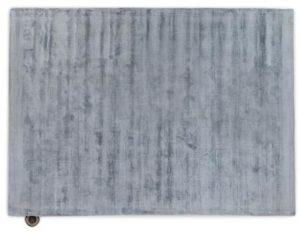 COCO maison Broadway karpet 160x230cm - blauw  Vloerkleed