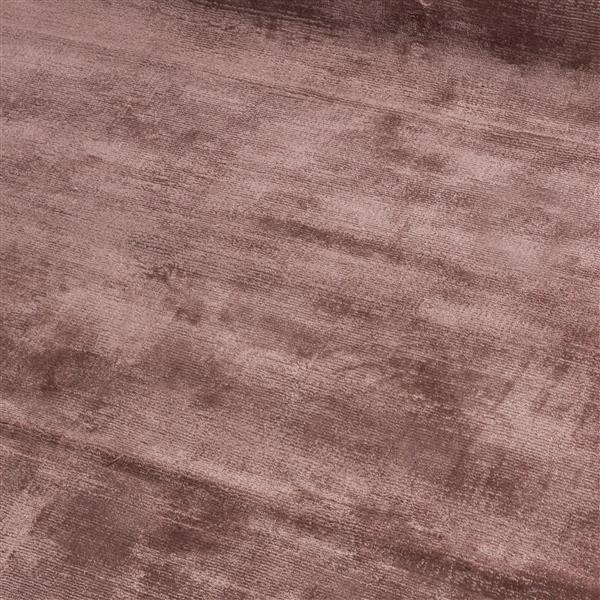COCO maison Broadway karpet 160x230cm - koper  Vloerkleed