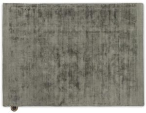 COCO maison Broadway karpet 160x230cm - olijf  Vloerkleed