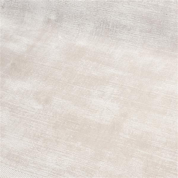 COCO maison Broadway karpet 190x290cm - beige  Vloerkleed