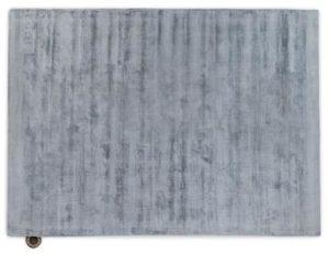 COCO maison Broadway karpet 190x290cm - blauw  Vloerkleed
